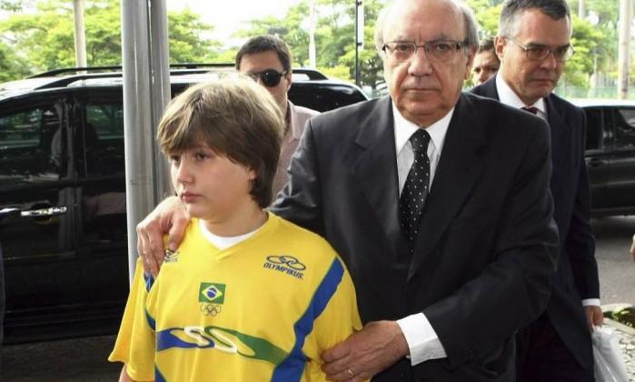 Resultado de imagem para Brasil reivindica retorno de 40 crianças levadas ilegalmente