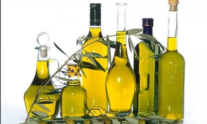 ERROU: Governo aponta indícios de fraudes em 64 marcas de azeite