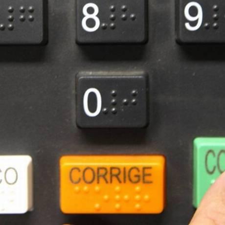 Urna eletrônica: o voto consciente é um dos temas em debate no seminário