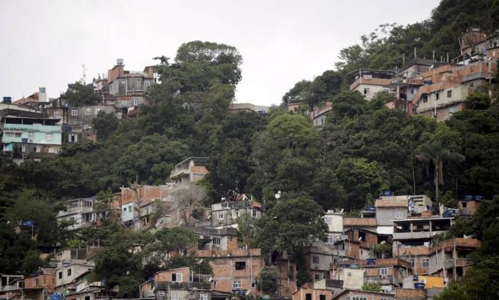 Polícia prende traficante Rogério 157 em operação com 2,9 mil agentes