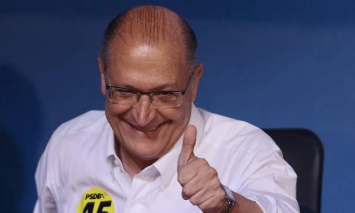 Resultado de imagem para alckmin silvio torres