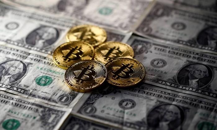 Especialistas alertam para risco dos contratos de bitcoin