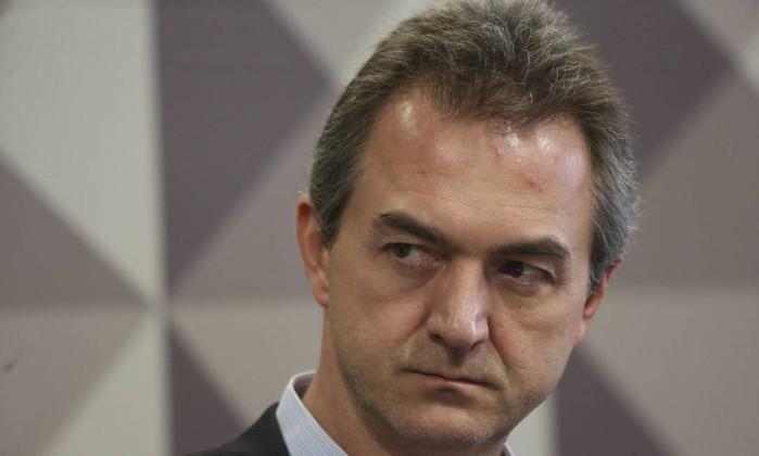 PF descobre que R$ 160 milhões em propina eram pagos para liberar créditos tributários