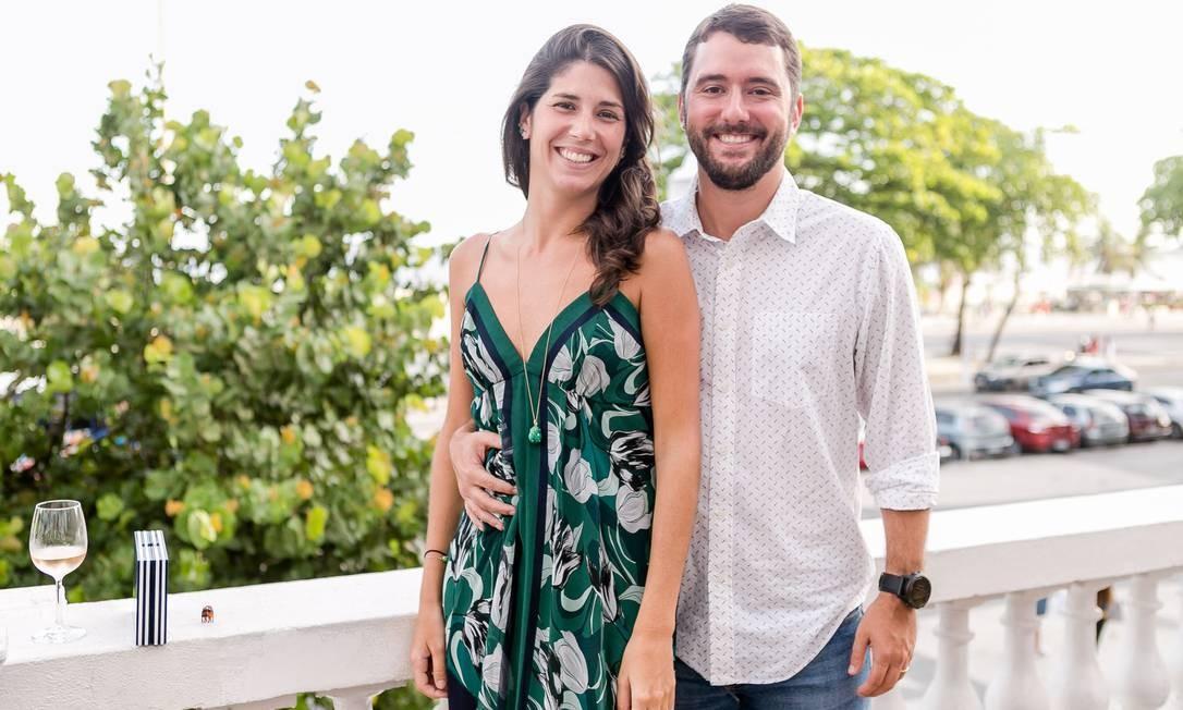 Mariella Lage Prado Kelly e Gabriel Sauer Bruno Ryfer / www.brunoryfer.com