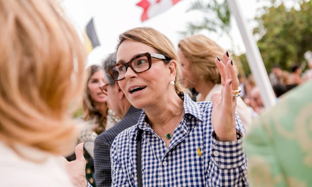 Patrícia Viera Bruno Ryfer / www.brunoryfer.com