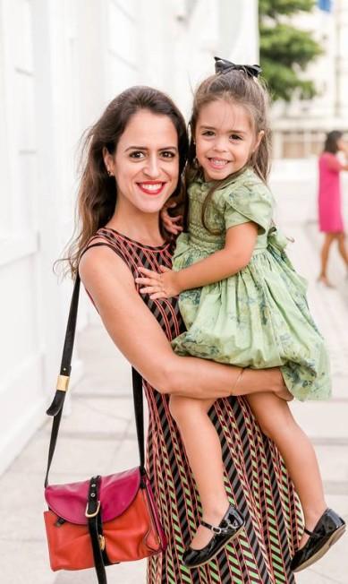 Paula Bezerra de Mello e Duda Bruno Ryfer / www.brunoryfer.com