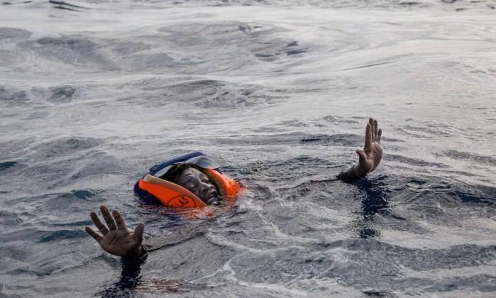 Governos europeus cúmplices na tortura e violações de direitos humanos na Líbia