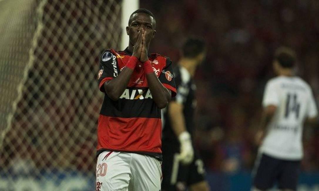 Fla, Real e Vinicius Jr se reunirão em 2018 para discutir futuro do jogador