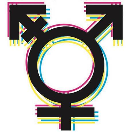 Estudos de gênero está no centro de uma guerra cultural travada no Brasil Foto: Ilustração de Chico Amaral / Agência O GLOBO