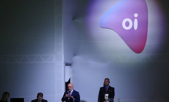 Pressionada pelo TCU, Anatel decide votar contra plano da Oi, segundo fonte