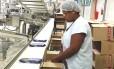 Custo. A fabricante de biscoitos Piraquê gastou cerca de R$ 150 mil na adaptação dos seus sistemas ao eSocial. Gasto pode ser entrave para firmas menores