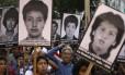 Peruanos protestam em Lima e outras cidades após presidente perdoar ex-ditador condenado por crimes contra Humanidade
