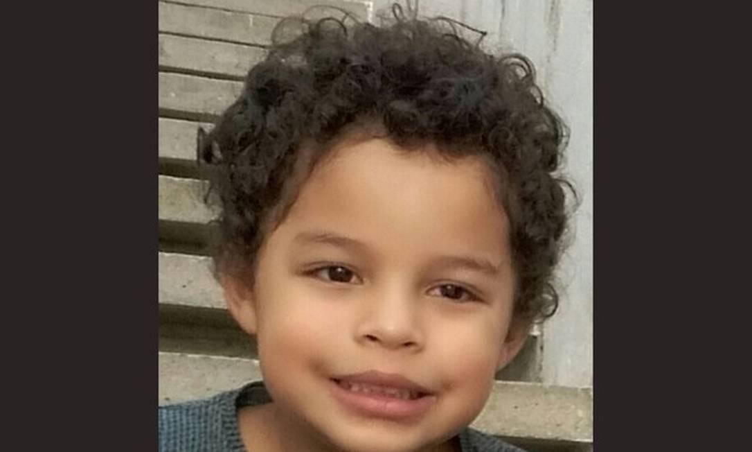 Justiça libera suspeito de disparo que matou menino de 5 anos em SP