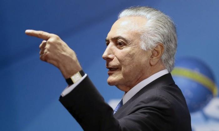 Deputado Pedro Fernandes diz que não será mais ministro do Trabalho
