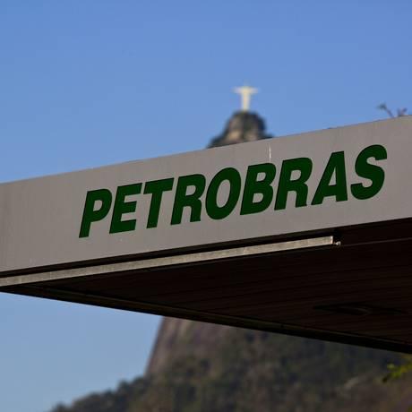 """Petrobras afirmou, em nota que """"a redução dos litígios, não foi integralmente atingido em razão do veto ao dispositivo que permitia o encerramento total do contencioso relacionado... a afretamento de embarcações"""" Foto: Dado Galdieri"""