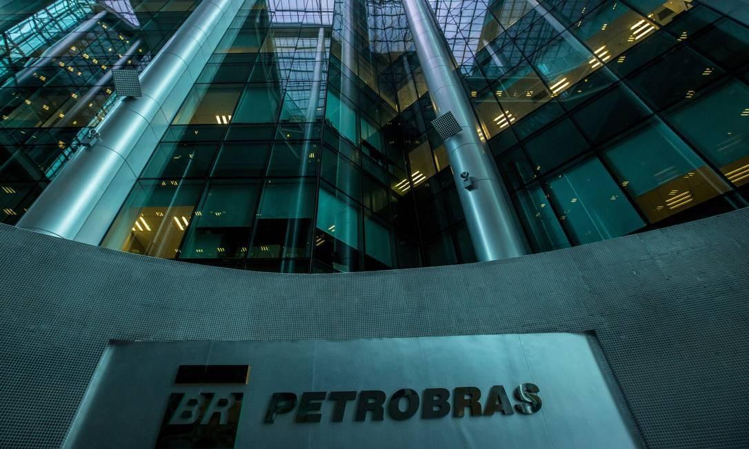 Petrobras vai pagar quase US$ 3 bilhões em acordo para suspender processo de investidores em NY
