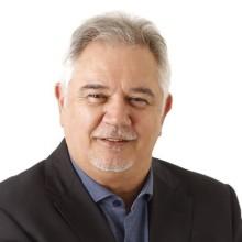 Ascânio Seleme, colunista do GLOBO Foto: Ana Branco / Agência O Globo