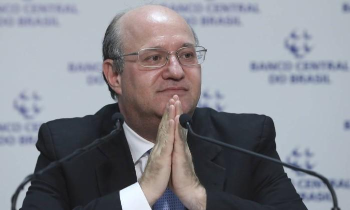 Inflação oficial do Brasil fecha 2017 em 2,95%, atesta o IBGE