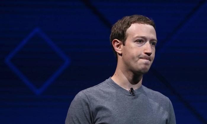 Mais família e menos empresa — Facebook anuncia