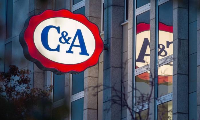 Chineses negociam compra da C&A, diz revista alemã