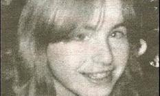 A austríaca Elisabeth Fritzl, que sofreu abusos sexuais do pai durante 24 anos num porão na Áustria Foto: Reprodução