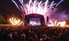 LIMF: Liverpool Music International Festival de 2017 Foto: Pete Carr / www.petecarr.net