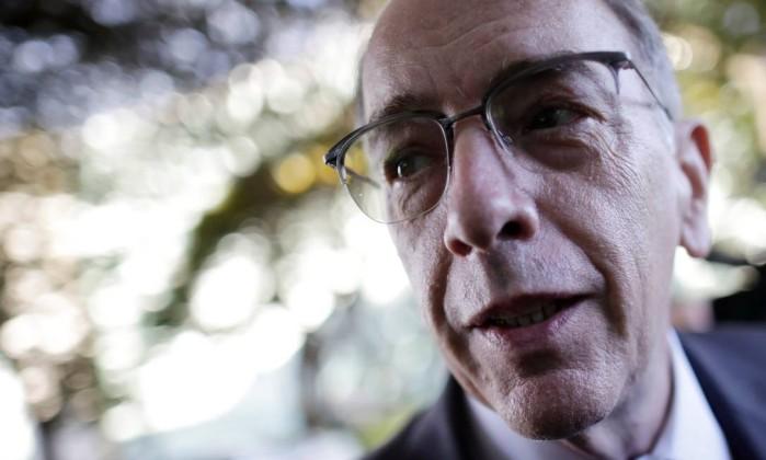 Preço do botijão de gás cairá 5%, diz Petrobras