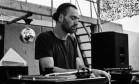 DJ holandês Mr. Mendel Foto: Divulgação