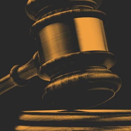 Tribunal Regional Federal da 4ª Região julga recurso de Lula Foto: Editoria de Arte