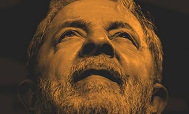 Especial sobre o julgamento de Lula na 2ª instância Foto: Editoria de Arte