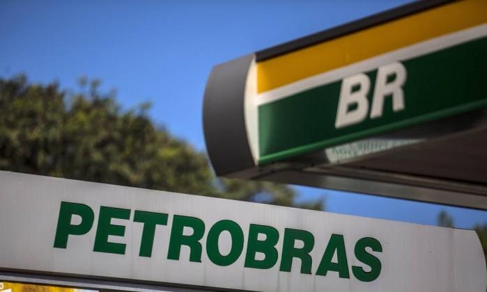 BR Distribuidora tem lucro de R$ 1,15 bilhão em 2017
