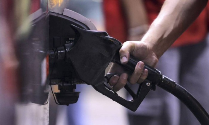 Petrobras prepara novos contratos de gasolina e diesel para ganhar mercado