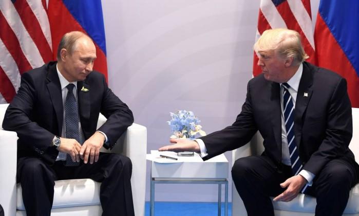 Estados Unidos reforçam aposta no nuclear