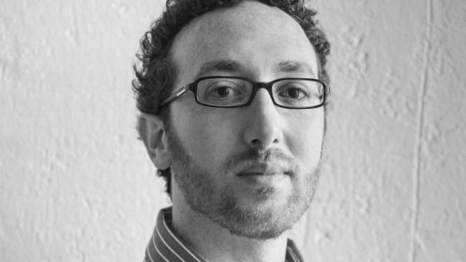 Daniel Spritzer, coordenador do Grupo de Estudos sobre Adições Tecnológicas Foto: GEAT