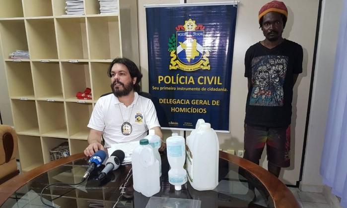 Efetivo das Forças Armadas em Roraima será dobrado, determina governo