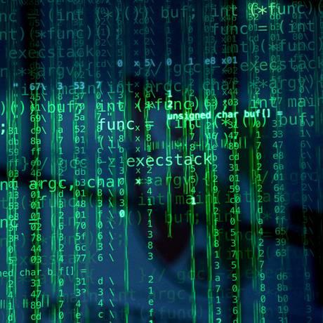 Cibersegurança Foto: Krisztian Bocsi / Bloomberg