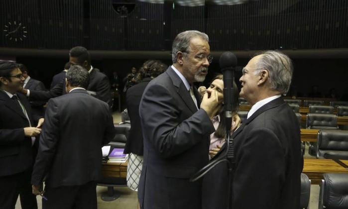 Operações no Rio vão precisar de mandados coletivos