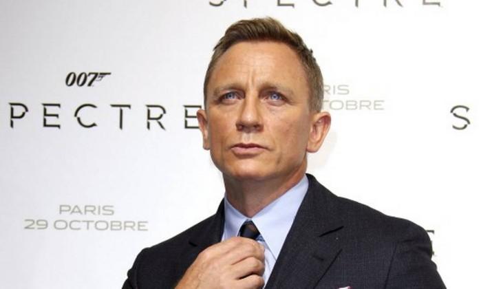 Christopher Nolan descarta possibilidade de fazer novo James Bond