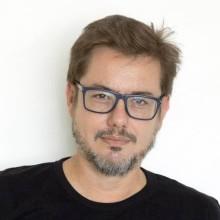 Leo Aversa Foto: Agência O Globo
