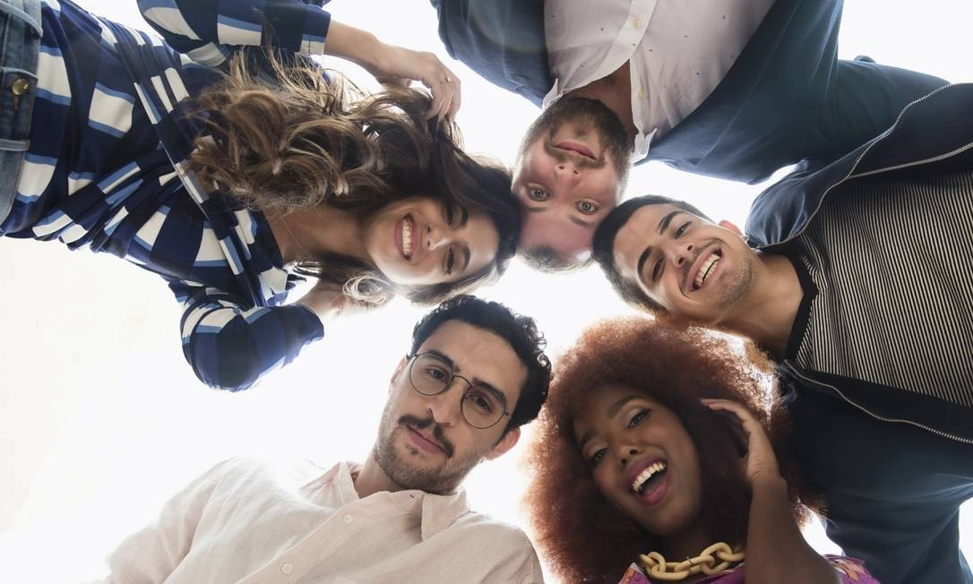 b269ed9b119 Conheça os jovens talentos que estão mudando setores como a moda e o ...