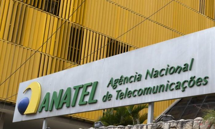 Telefônica decide não avançar no TAC com a Anatel