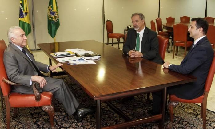 Estados terão linha de crédito de R$ 42 bilhões para segurança pública