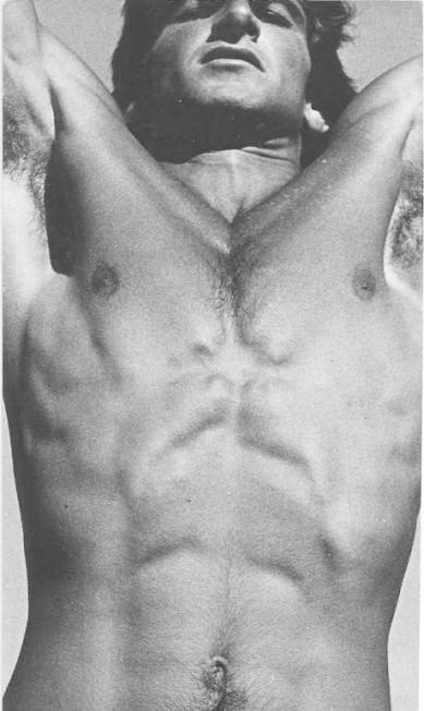 Alair Gomes na Galeria Luciana Caravello Arte Contemporânea recebe 40 imagens de caráter voyeurístico feitas entre 1960 e 1980 pelo fotógrafo morto em 1992. (Rua Barão de Jaguaripe 387, Ipanema), de segunda a sexta, das 10h às 19h e aos sábados, das 11h às 15h. Até 19 de abril Divulgação