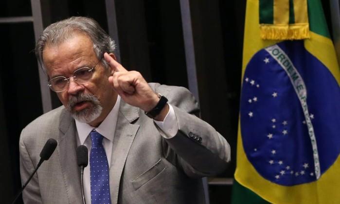 BNDES oferece R$ 10 bilhões para segurança pública dos municípios