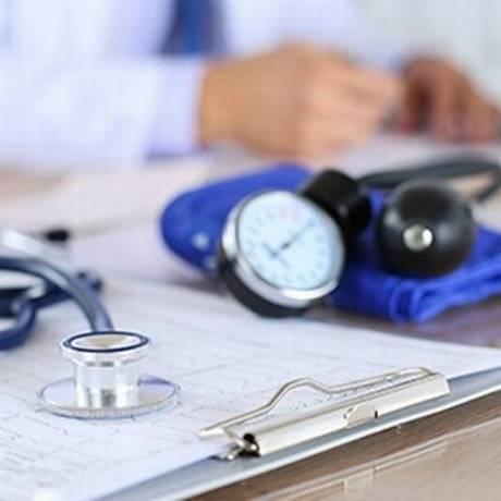 Médicos canadenses recusaram aumento salarial negociado por federação Foto: Reprodução