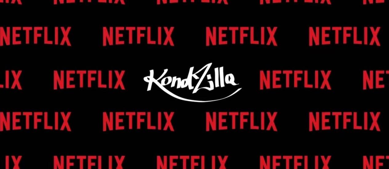 Netflix anuncia parceria com kondzilla para produo de srie sintonia conta a histria da relao de jovens com msica drogas e religio em so paulo stopboris Images