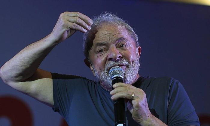 Cármen Lúcia recebe Sepúlveda, advogado de Lula, para discutir habeas corpus preventivo