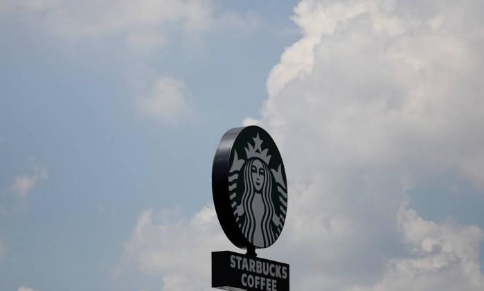 Starbucks Brasil é vendida para fundo de investimento