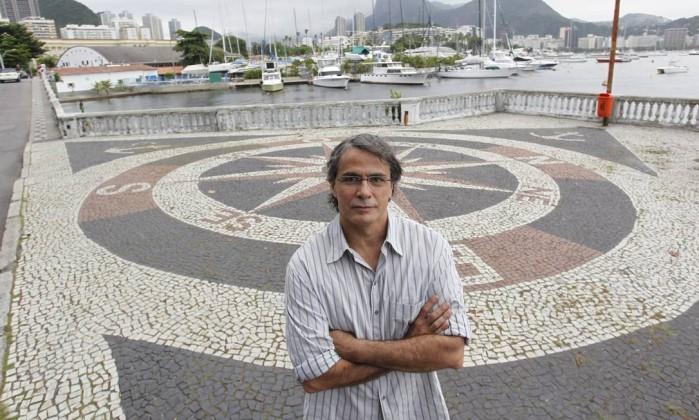 Lewandowski homologa delação de marqueteiro que cita Cabral e Pezão