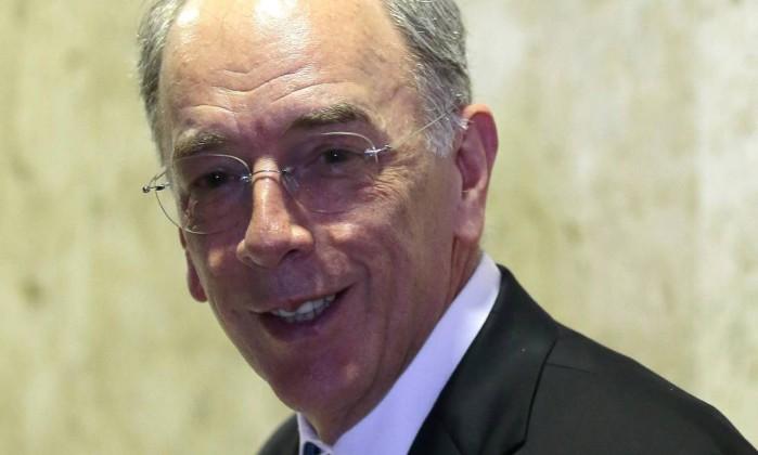 Petrobras tem prejuízo de R$ 446 milhões em 2017
